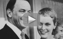 Mia Farrow Drops Paternity Bombshell