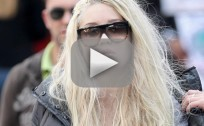 Amanda Bynes' Mom Speaks Out