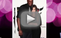 Khloe Kardashian to Sell Lamar Odom Mansion