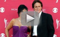 Kris Jenner Separation: Just a Ratings Ploy?
