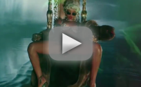 "Rihanna ""Pour It Up"" Music Video Review"