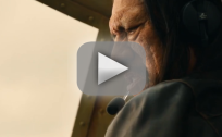 Machete Kills Official Trailer