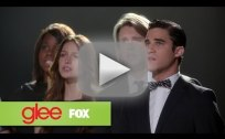 "Glee Cast - ""Seasons of Love"""