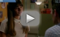 Glee Recap: Goodbye, Finn