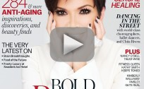 Kris Jenner Expresses One Major Regret