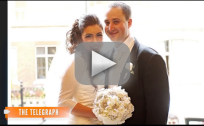 Anti-Semitic Wedding Video: Slurs Caught on Camera