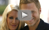 Heidi Montag and Spencer Pratt: Speidi Show!