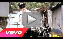 "Justin Bieber Music Video - ""All That Matters"""