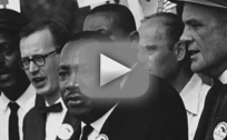 Harry Belafonte Suing Martin Luther King Jr. Estate