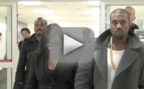 Kanye West: Refusing to Marry Kim Kardashian?