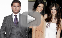 Scott Disick: Worst Chaperone Ever!