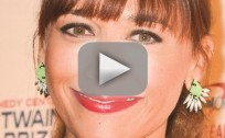 "Rashida Jones Calls Out ""Whores"" in Hollywood"