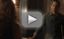 Nashville Season 2, Episode 5 Sneak Peek