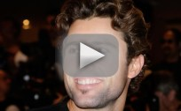 Bryana Holly and Brody Jenner: It's Over!