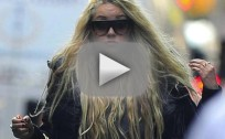Amanda Bynes To Be Released From Hospital