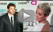 Miley Cyrus Apologizes to Liam Hemsworth