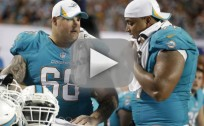 Richie Incognito/Jonathan Martin Hazing Update