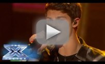 Restless Road Performs Footloose Theme