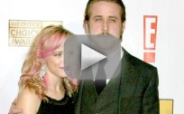 Ryan Gosling and Rachel McAdams: Back Together?!