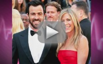Jennifer Aniston Pregnant and Alone AGAIN (OMG)