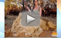 Melissa Bachman Hunting Photo Sparks Outrage