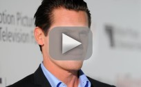 Josh Brolin: I'm Done with Alcohol!