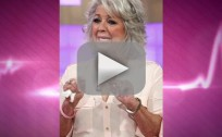 Paula Deen Accused of Using Child Labor, Unsafe Working Conditions to Make Lifestyle Products