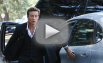 The Mentalist Recap: Who is Red John?