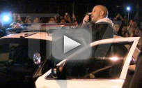 Vin Diesel Gets Emotional About Paul Walker