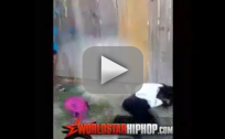 Sharkeisha Video, Reactions Slammed By Anti-Bullying Groups