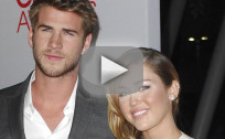 Liam Hemsworth Wants Miley Cyrus Back?
