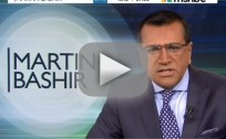 Martin Bashir Resigns From MSNBC Following Obscene Sarah Palin Comment