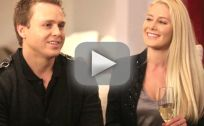 Spencer Pratt, Heidi Montag: After Shock!