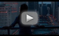 Jupiter Ascending Trailer: Channing Tatum, Mila Kunis Make Out!