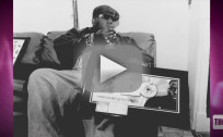 Notorious B.I.G. Autopsy Report