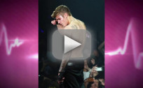 Selena Gomez Upset Over Justin Bieber-Tati Neves Hookup