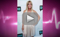 Vicki Gunvalson Blames Real Housewives of OC For Divorce, Ruined Family