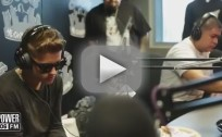 Justin Bieber Talks Selena Gomez, Broken Heart