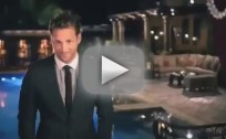 The Bachelor Season 18 Premiere Promo