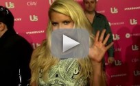 Jessica Simpson to Wed Eric Johnson in 2014