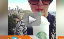 Seattle Woman Eats Only Starbucks For One Year