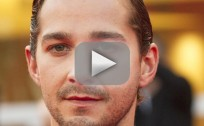 Shia LaBeouf: So Much Plagiarism
