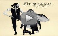 Fleetwood Mac Reuniting!