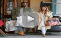 Kim Kardashian and Kanye West: Behind the Attack