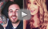 Curtis Lepore Accused of Rape