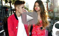 Justin Bieber Warned About Selena Gomez