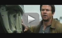 Transformers 4 Super Bowl Trailer