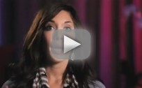 Farrah Abraham Couples Therapy Clip