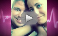 Jenelle Evans Expecting Baby Boy Again!