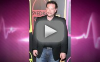 Jon Gosselin to Kate: You Need Help!